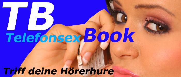 48 Telefonsex Book - Das soziale Netzwerk
